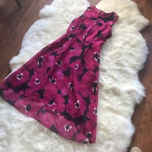 Alex Marie dress size 6 perfect for work or play